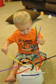 hands on activities for toddlers