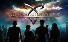 Vezi Shadowhunters online subtitrat