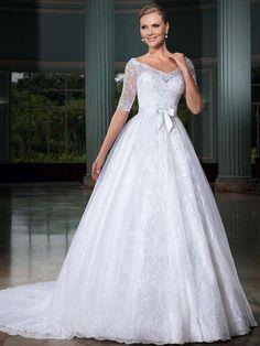 c72ed5c3a7 126 Best wedding dress images