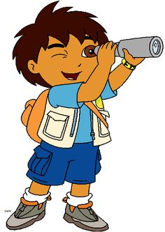 101 Best Go Diego Go Images In 2020 Go Diego Go Dora The
