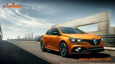 Réservez dès maintenant votre 💥 Renault Megane 4 sport 💥avec Aido Car casablanca ‼️ ⚠️ Infoline & Whatsapp:  📲 +212661070967 📲 +212667465639 Réservation en ligne: 💻 http://aidocar.com/location-renault-megane-casablanca/