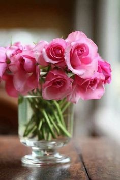 Find and save ideas about Pink flowers on Jbirdny.com  #PinkFlowers #Bouquet #FloralArrangement