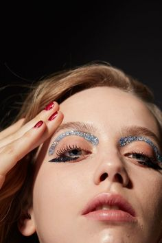 Makeup Ideas: Meet Your Newest Makeup Obsession