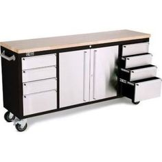 31 Best Workbenches Images Tool Storage Work Benches