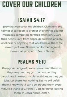 I pray this in Jesus Name, AmeN 💙 Prayers For My Daughter, Mom Prayers, Bible Prayers, Morning Prayers, Prayers For Strength, Prayer Scriptures, Faith Prayer, Prayer Quotes, Bible Verses