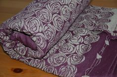 oscha roses juliet silk 20% silk   wraptown