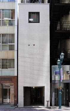 japansk arkitektur - Yahoo Image Search Results