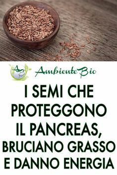 Diabetes Tipo 1, Mantenersi Giovani, Neck Designs For Suits, Biscotti, Remedies, About Me Blog, Health Fitness, Yummy Food, Healthy