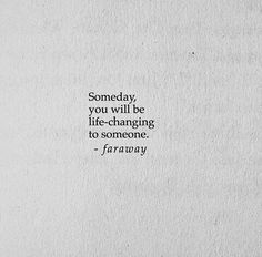 quotes, motivation, and love image Mood Quotes, True Quotes, Positive Quotes, Best Quotes, Motivational Quotes, Inspirational Quotes, Quotes Motivation, Daily Quotes, Pretty Words