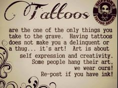 Tattoo Quote | Ruth Tattoo Ideas