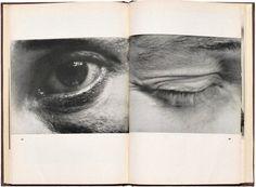 """miss-catastrofes-naturales: """" Aenne Biermann & Franz Roh 60 Photographs """" Photo D Art, Photo Book, Photomontage, Art Graphique, Film Photography, Oeuvre D'art, Collage Art, Art Inspo, Book Art"""