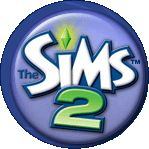 Sims 2 -- still my all time favorite version of Sims. Still play it....