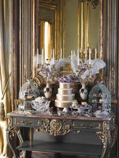 pastries & pearls wedding48