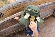 Washington DC National Mall Jr. Ranger Activities for Kids and Parents.  Kids can get a Jr. Ranger Badge by visiting the Memorials of the National Mall. Pick up a fun activity book at one of the ranger booths (best to start at the Washington Monument), then complete it, turn it in, and get a badge.