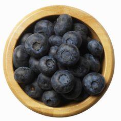Frutas para combatir el ácido úrico