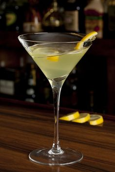 Post Time  Lemoncello Martini.  1/2 ounce Lemoncello 1 ounce Grey Goose 1 Lemon twist  Shake well Pour into Martini Glass  Marc Alan Innes & Associates Luxury Acquisition and Development Http://2825ThePenthouse.yolasite.com