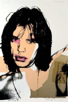 Jagger 141