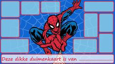 Get Spiderman Comic Wallpaper For Android As Wallpaper HD for free on your desktop, pc, android, or iphone. Find resolution that fit on Spiderman Comic Wallpaper For Android As Wallpaper HD. Find your favorites wallpaper on Sotoak. Cartoon Wallpaper, Man Wallpaper, Iphone Wallpaper, Spiderman Classic, Amazing Spiderman, Spiderman Pictures, Guy Pictures, Baby Spiderman, Spiderman Theme