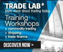 Discouver our Trade Lab! //www.ampersand-world.com/bw/index.php/en/the-talent-hub/training-trade-lab.html