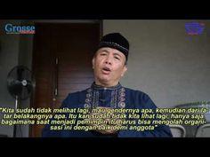 Herdimansyah Chaidirsyah, SH, Jangan Hanya Cawe-Cawe Saat Pemilihan, Tap...
