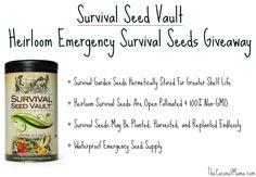 seedgiveaway