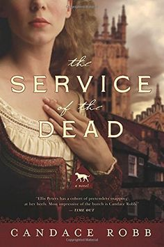 The Service of the Dead: A Novel (Kate Clifford Mystery) ... https://www.amazon.com/dp/1681771276/ref=cm_sw_r_pi_dp_x_kB0vyb2EVB0R1