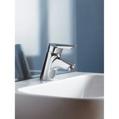 Commercial Bathroom Products healthcare & commercial   bathroom products   robertson   american
