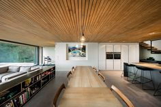 Gallery of Hartrow / Ström Architects - 3