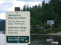 26 Pictures That Prove Canada Mass Produces Dad Jokes, And Moose Be Stopped