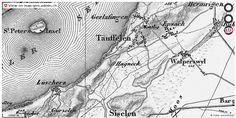 Hagneck BE Historische Karten Routenplaner http://ift.tt/2tBepWx #karten #gis