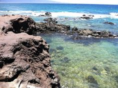 Dreaming with Gold Eyes: 5 Best Activities in Maui, Hawaii!
