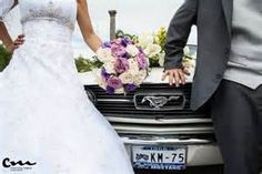 Mustang weddings - - Yahoo Image Search Results