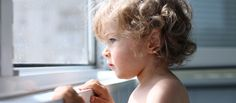Are you damaging your kid's self-esteem? Three things you might be doing