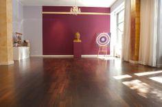 Yoga & More Studio