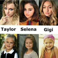 Famous Celebrities, Celebs, Black Butler Funny, Selena And Taylor, Selena Gomez Outfits, Celebrities Before And After, Sam And Cat, The Great Escape, Gal Gadot