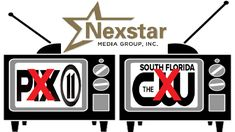 Nexstar Media Group is planning to buy Tribune Media, but may also be planning to spin off WPIX-11 and WSFL-39. Why it wouldn't want stations in New York and Miami, and what the options are in those important cities.  Plus, disappointing online news coverage last night from four stations in Miami, a market known for breaking news. South Florida, Spin, Something To Do, Cities, Miami, York, Group, Marketing, How To Plan