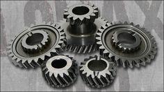 4:1 LoMax Gears Transfer Case, Jeep Stuff, Gears, Projects To Try, Ih, Offroad, Dodge, Train, Gear Train