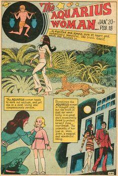"mudwerks:""The Aquarius Woman""Secret Hearts (March Aquarius Art, Aquarius Woman, Age Of Aquarius, Aquarius Quotes, Aquarius Horoscope, Pisces, Room Posters, Poster Wall, Poster Prints"