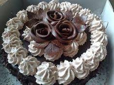 Související obrázek Pie, Desserts, Food, Pie And Tart, Pastel, Deserts, Fruit Cakes, Pies, Dessert