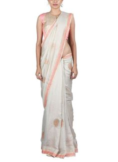 https://www.pinterest.com/r/pin/284008320235478735/4766733815989148850/bb75ee4c6ec504d45fcfb967f874d49790c598b22212a16c8141be00ef4ba4e0    #indian #fashion #show