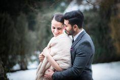 Couple Hochzeit Workshop Stilpirat