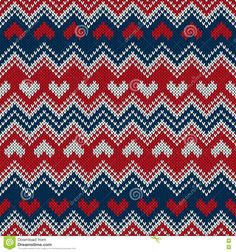 fair-isle-style-knitted-sweater-design-hearts-seamless-knitting-pattern-vector-knitted-texture-wool-eps-available-77837707.jpg 1,300×1,390ピクセル