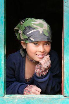 Travel - Kiran Ambwani : portrait, editorial, advertising, lifestyle photography