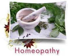 "by Amy L. Lansky, PhD (For more information about homeopathy, visit .) ""If you are interested in trying out homeopathy for your famil. Homeopathic Medicine, Holistic Medicine, Homeopathic Remedies, Home Remedies, Natural Remedies, Natural Essential Oils, Natural Oils, Natural Health, Mortar And Pestle"