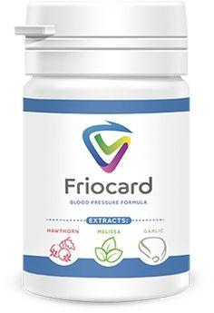 Koupit Friocard levně. Ceny, recenze. Objednejte si Friocard hned teď! Ted, Blood Pressure, Kuroko, Diabetes, Health, Heart Health, Organic Recipes, Respiratory System, Blood Vessels