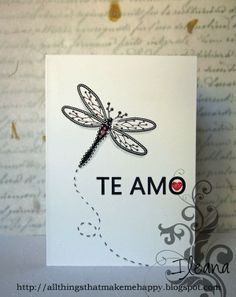 LOVE is in the air.... ♥