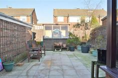 Bungalow for sale in Marlborough Road, Atherton, Manchester M46 - 16348440