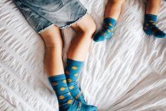 Baby socks kids socks merino wool New Zealand made, socks that stay up and stay on. Kids Socks, Baby Socks, Merino Wool, Sneakers, Collection, Design, Style, Fashion, Tennis
