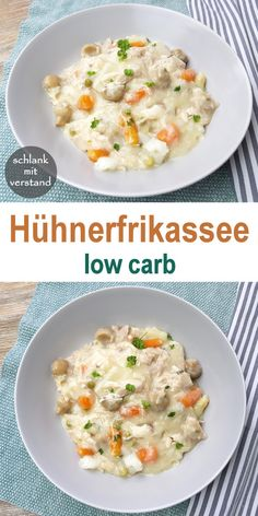 Healthy Low Carb Recipes, Low Carb Dinner Recipes, Healthy Foods To Eat, Diet Recipes, Low Carb Chicken Salad, Low Carb Chicken Recipes, Low Carb Grocery, Best Diet Foods, Best Fat Burning Foods
