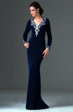 Special occasion dresses for girls #2